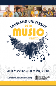Music-Camp-brochure-2018-cover